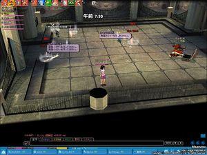 Mabinogi_2011_09_24_024