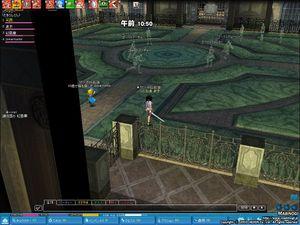 Mabinogi_2011_09_24_027