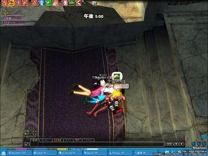Mabinogi_2011_09_24_032