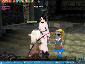 Mabinogi_2011_09_24_037