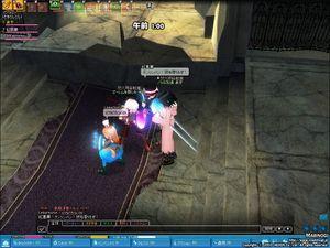 Mabinogi_2011_09_24_042