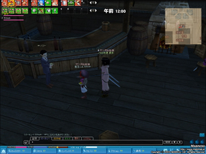 Mabinogi_2011_10_01_011