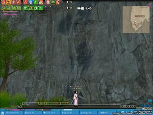 Mabinogi_2011_10_01_034