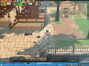 Mabinogi_2011_10_29_001