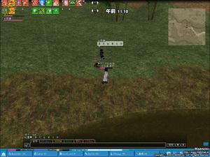 Mabinogi_2011_11_19_039