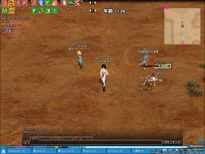 Mabinogi_2011_12_03_005